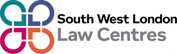 SWLLC Logo