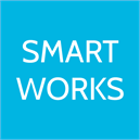 SmartWorks Reading