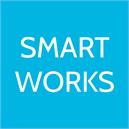 Smart Works Reading