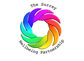 Surrey Wellbeing Partnership