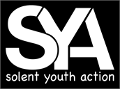 Youth Diversity Officer - Solent Youth Action (£17500 - £19500 per annum (depending upon experience), Eastleigh, Hampshire, South East)