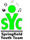 Springfield Centre