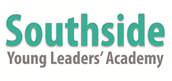 Southside Young Leaders Academy