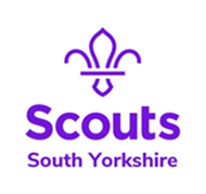 South Yorkshire Scouts