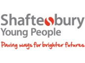 Shaftesbury Young People