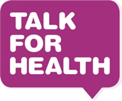 Talk for Health