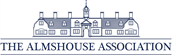 The Almshouse Association