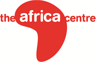 The Africa Centre