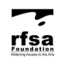 RFSA Foundation