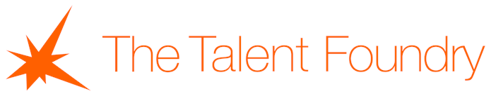 Talent Foundry
