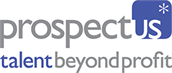 Alumni Relations Manager - Prospectus Ltd (£32000 - £35000 per annum, London)