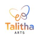 Talitha Arts