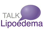 Talk Lipoedema