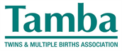Twins and Multiple Births Association