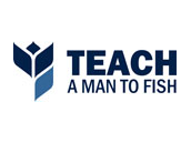 Programme Assistant - Teach A Man To Fish (19,000, London, Greater London)