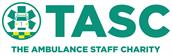 TASC The Ambulance Staff Charity