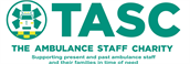 TASC The Ambulance Staff Charity