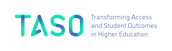 THE CENTRE FOR TRANSFORMING ACCESS AND STUDENT OUTCOMES IN HIGHER EDUCATION