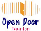 Open Door Taunton