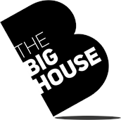 Business Operations Manager - The Big House (£38,000 - £42,000, Islington, London, Greater London)