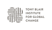 Tony Blair Institute