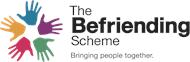 The Befriending Scheme