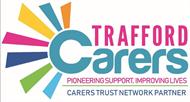Trafford Carers Centre