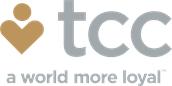 tcc Global