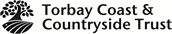 Torbay Coast and Countryside Trust