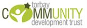 Torbay Community Development Trust