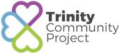 Trinity Community Project