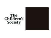 The Children's Society