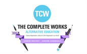 The Complete Works Alternative Education School