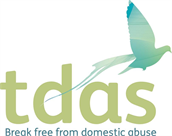 Trafford Domestic Abuse Services (TDAS)