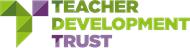 Teacher Development Trust