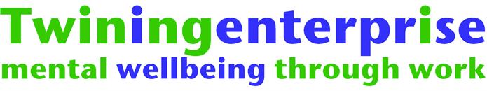 Twining full logo