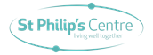St Philip's Centre Ltd