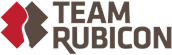 Team Rubicon UK