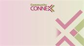 Community Connex Ltd