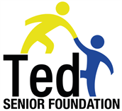 Ted Senior Foundation