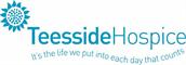 Teesside Hospice Care Foundation