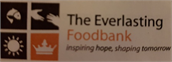 The Everlasting Foodbank