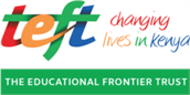 TEFT - (The Educational Frontier Trust)