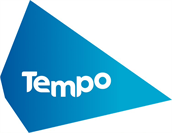 Tempo Time Credits Ltd