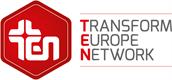 Transform Europe Network