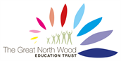 The Great North Wood Education Trust