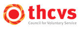 Tower Hamlets Council for Voluntary Service (THCVS)
