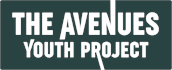 The Avenues Youth Project