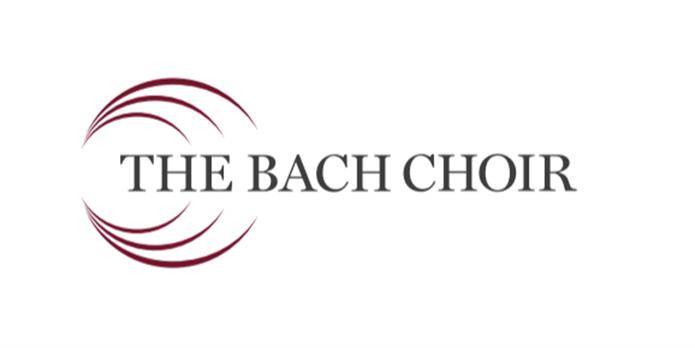 Bach Choir Logo