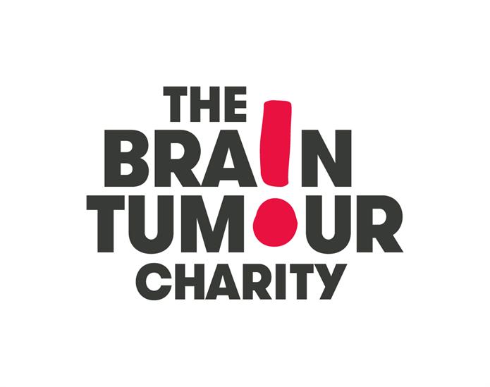 TBTC_Logo